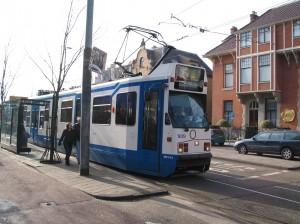 Les transports et la mobilité à l'heure du développement durable
