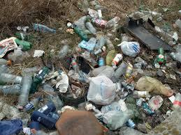 Les déchets – Consommer, trier, jeter, recycler et après ?