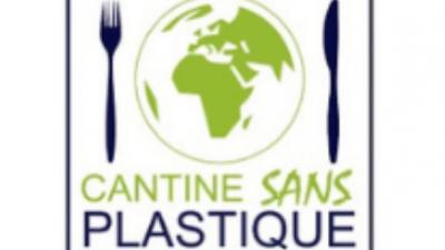 Soutien au collectif Cantine sans plastique de Croissy-sur-Seine